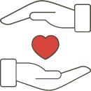 love-heart-hands-hold-1